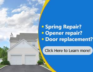 About Us | 503-205-9748 | Garage Door Repair Sandy, OR
